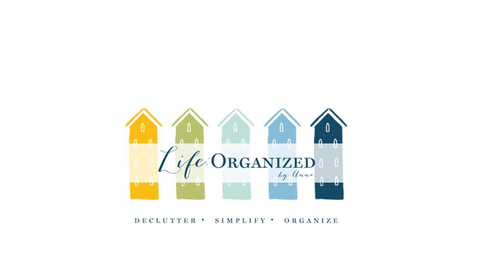 Life:Organized